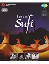 Best of Sufi