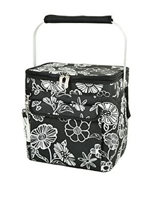 Picnic at Ascot Multi-Purpose Cooler (Night Bloom)