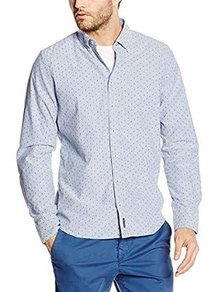 Marc O'Polo Camisa Hombre