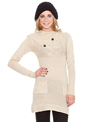 HHG Pullover London (Beige)