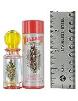 Ed Hardy Villain By Christian Audigier Eau De Parfum Spray 7.39 ml Mini