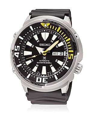 Seiko Reloj con movimiento automático SRP639K1 47 mm