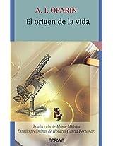El Origen De La Vida/the Origins Of Life