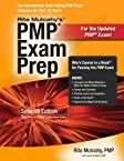 PMP Exam Prep: Rapid Learning to Pass PMI's PMP Exam--on Your First Try!