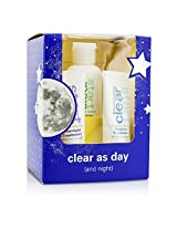 Dermalogica Limited Edition Facial Treatment Set, Clear as Day