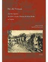 Das Alte Vietnam