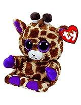 Ty Beanie Boos Peek A Boos Phone Holder Jesse The Giraffe