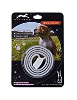 Animel Planet Flea & Tick Collar for Pet (AP015)