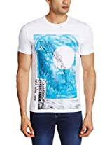 Calvin Klein Men's Cotton T-Shirt
