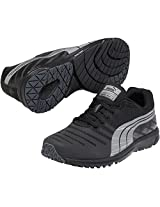 Puma Men's Faas 300 v3 NC Mesh Running Shoes