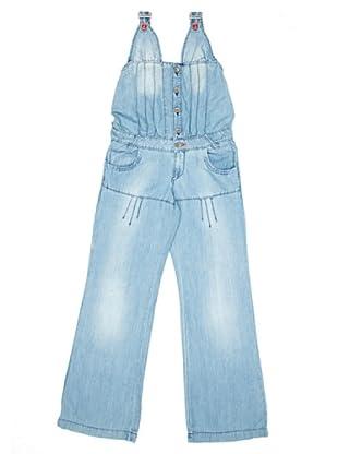 Miss Sixty Kids Mono Liso (Azul)