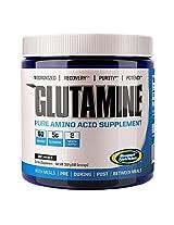 Gaspari Glutamine , 300 GM , 60 SERVING