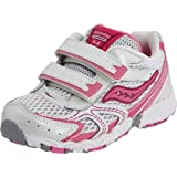 Saucony Kids Cohesion 4 H&L G Sports Running