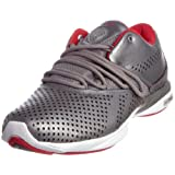 Reebok Easytone Trend Training Shoes