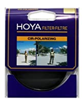 HOYA CPL CIR-PL Cir-Polarizer Lens Filter 67mm