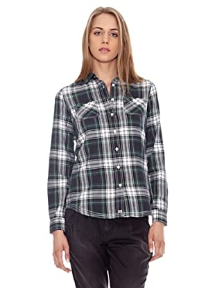 Pepe Jeans London Camisa Hince (Multicolor)