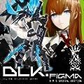TVアニメ「ブラック★ロックシューター」プレミア試写会を追加開催