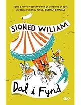 Dal i Fynd (Welsh Edition)