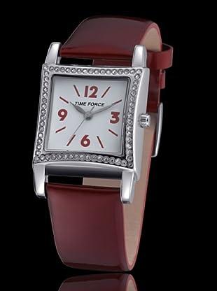 TIME FORCE 81059 - Reloj de Señora cuarzo