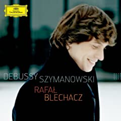 Szymanowski/Debussy