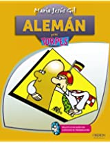 Aleman / German (Torpes 2.3)