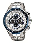 Casio Edifice Ef-554d Original
