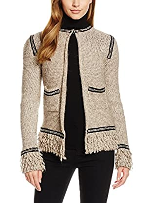THE EXTREME COLLECTION Cardigan Adele