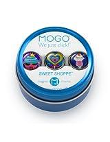 Mogo Design Sweet Shoppe