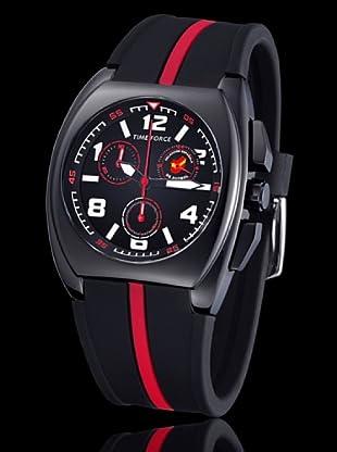 TIME FORCE 81216 - Reloj de Caballero automático