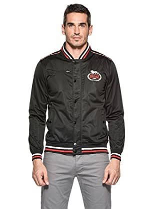 Lonsdale Jacke Luther