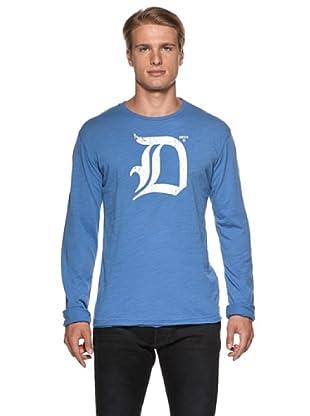 Datch Camiseta Arona (Azulón)