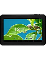 Datawind UBI Slate 10Ci Tablet (10.1 inch, 4GB, Wi-Fi Only), Black
