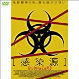 [������] BIOHAZARD (1WeekDVD)