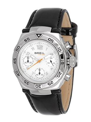 Breil Reloj Unisex 79252