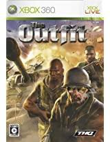The Outfit [Japan Import]
