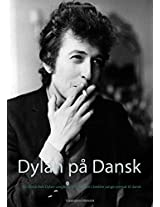 Dylan Pa Dansk