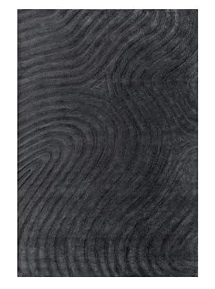 ATELIER DAC Timanfaya Dune 200 x 300 cm