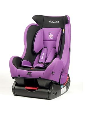 Babyauto Sillita De Seguridad Infantil Modelo Top Grupo 0+1-2
