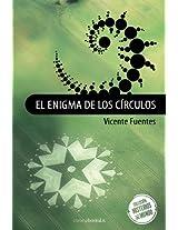 El enigma de los circulos (Spanish Edition)