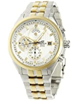 Casio EF-556SG-7AVDF ED426 Men's Watch