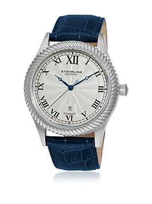 Stührling Reloj 91C.3315C2