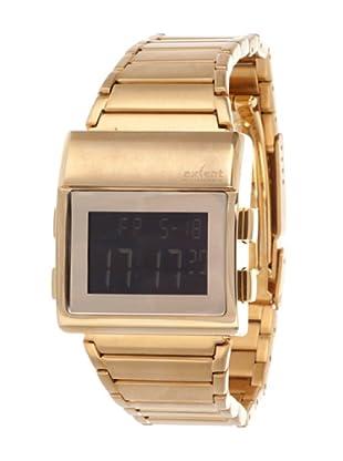 Axcent Reloj  Frankie  X43678-202