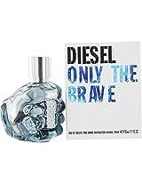 Only The Brave Eau De Toilette Spray 35ml/1.3oz