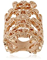Addons Ring for Women (RVSD-000034636 GLD)