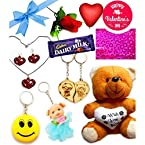 Mebelkart Valentine Day Special Combo - 10Pcs