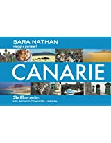 CANARIE - viaggi e pensieri (SeBookGO Vol. 10) (Italian Edition)