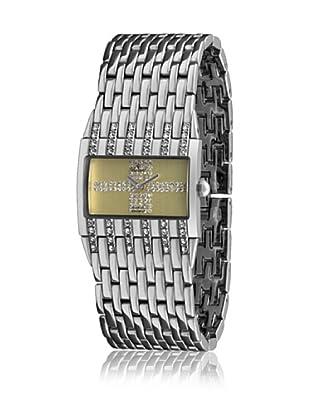 Bassel Reloj 91003AM