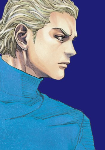 「ZETMAN」Vol.2 Blu-ray 【初回限定生産版】