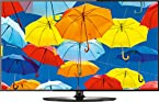 Intex 4000 101.6 cm (40 inches) Full HD LED TV (Black)