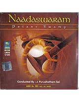 Naadaswaram (J. Purushotham Sai)